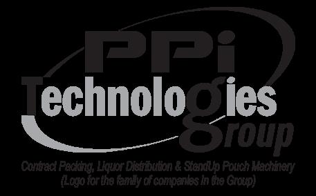 ppitech2