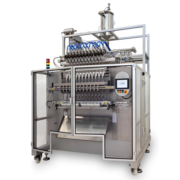ARANOW-an1000-stick-pack-multilane-machine-liquid-products