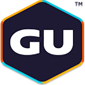 GU Client Packaging