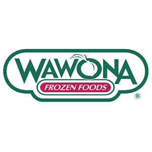 Wawona Client Packaging