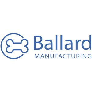 Ballard Client Packaging