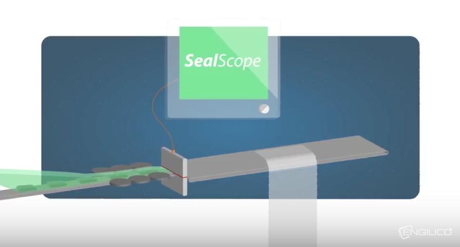 animation-of-sealscope-process