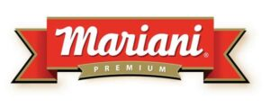 Mariani Client Packaging
