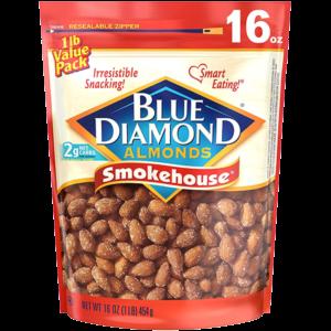 Blue Diamond Packaging