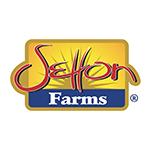 Seffon Farms Logo