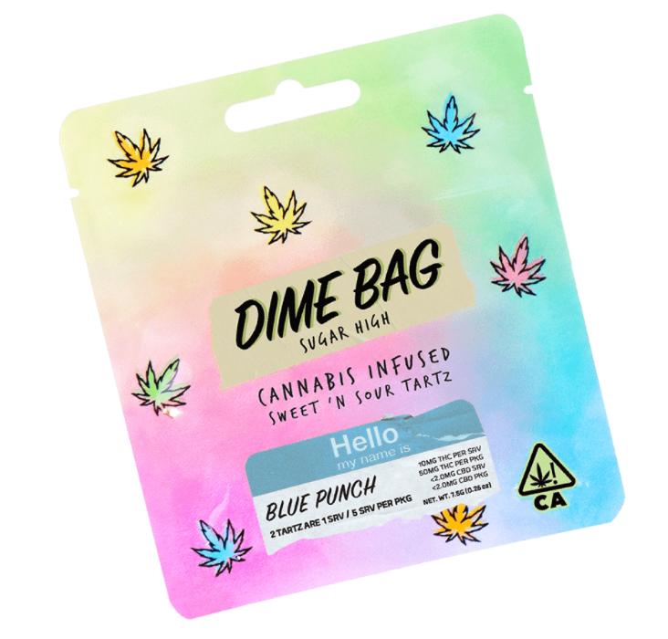 where to buy cannabis equipment