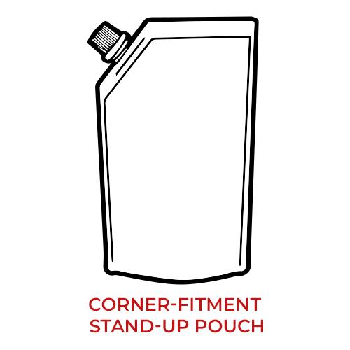 https://kflexpack.com/wp-content/uploads/2021/08/Corner-fit-slider.png