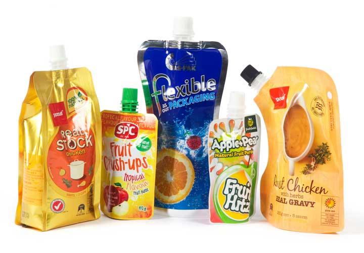 Liquid-Packaging-Pouch