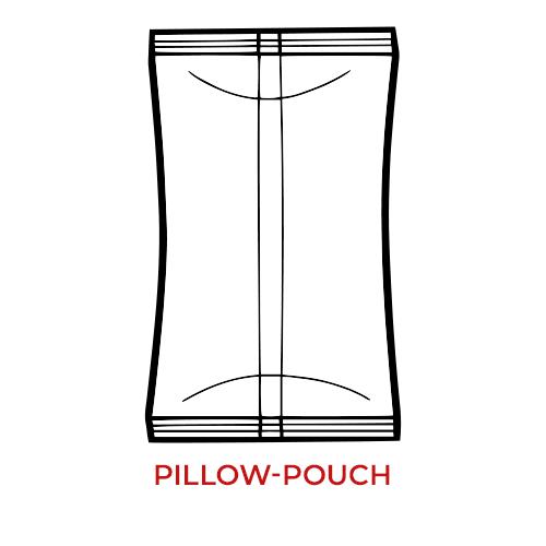 https://kflexpack.com/wp-content/uploads/2021/08/Pillow-Pouch-slider.png