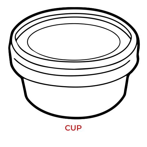 https://kflexpack.com/wp-content/uploads/2021/08/cup-slider.png