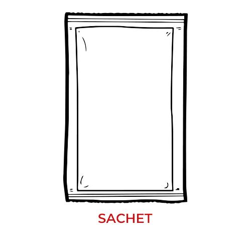 https://kflexpack.com/wp-content/uploads/2021/08/sachet-slider.png